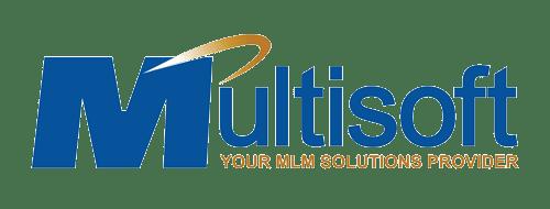 Top MLM Consultant